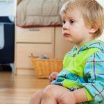 Аллергическая энтеропатия: причины, симптомы, диагностика и лечение