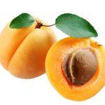 Аллергическая реакция на абрикосы: симптомы и что делать