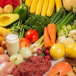 Особенности питания и диета при аллергии у взрослых