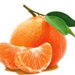 Аллергия на мандарины: симптомы, причины и что делать