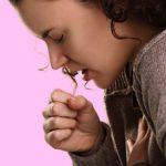 Аллергический кашель у детей и взрослых: причины, симптомы и лечение