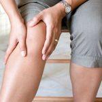 Аллергический артрит: причины возникновения, симптомы и лечение