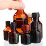 Аллергия на йод: симптомы и что делать, фото