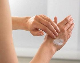 Гормональные мази от аллергии на коже: особенности действия и виды