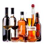 Аллергия на алкоголь: может ли она быть, симптомы, фото