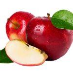 Аллергия на яблоки: может ли быть, симптомы и что делать