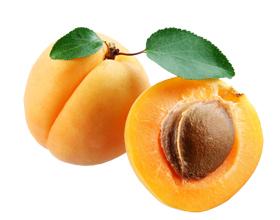 Аллергическая реакция на абрикосы