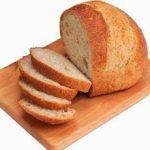 Аллергия на хлеб: причины, симптомы и что делать