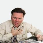 Что делать если при аллергии тяжело дышать