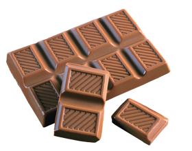 Аллергия на шоколад у детей и взрослых