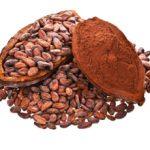 Аллергия на какао: причины, симптомы и что делать