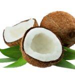 Аллергия на кокос и кокосовое масло: симптомы и что делать