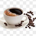 Аллергия на кофе: может ли она быть, симптомы и лечение