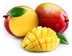 Аллергия на манго