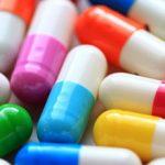 Аллергия на пенициллин: причины, симптомы и что делать