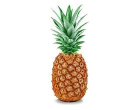 Аллергическая реакция на ананас
