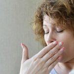 Аллергия в сентябре: симптомы и провокаторы