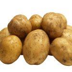Аллергия на картофель у детей и взрослых: симптомы и лечение