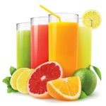 Аллергия на сок у взрослых и детей: симптомы и лечение