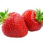 Аллергия на клубнику: причины, симптомы и лечение