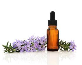 Аллергия на эфирные масла: симптомы и что делать