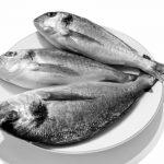Аллергия на рыбу: может ли быть, симптомы и лечение