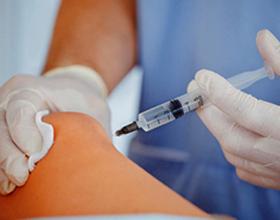 Аллергия на гиалуроновую кислоту: может ли быть, симптомы и лечение