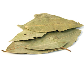Применение лаврового листа от аллергии: рецепты и полезные свойства