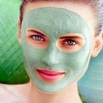 Аллергия после маски для лица: причины, симптомы и что делать