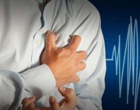 Инфекционно-аллергический миокардит: симптомы, лечение и диагностика