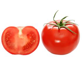 Аллергия на помидоры и их рассаду