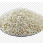 Аллергия на рис у грудничка: причины, симптомы и лечение