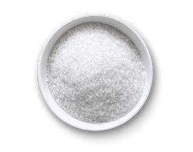 Аллергия на сахар у взрослых и детей