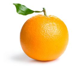 Аллергия на апельсины