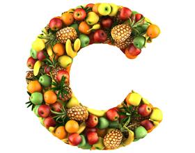 Аллергия на витамин C: симптомы, причины появления и что делать