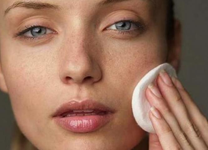Почему возникает аллергия на косметику и что делать в этой ситуации, если аллергия на тушь выход из ситуации