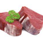 Аллергия на мясо: причины, симптомы и лечение