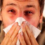 Хроническая аллергия: причины, виды и лечение