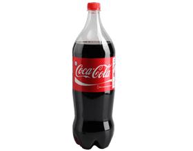 Аллергическая реакция на кока-колу