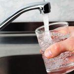 Аллергия на воду из под крана: причины, симптомы и что делать