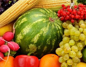Аллергия на фруктозу: основные симптомы и что делать
