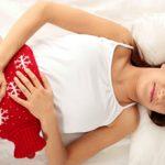 Аллергия во время месячных у женщин: симптомы и что делать